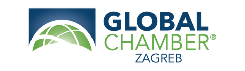 Global Chamber Zagreb