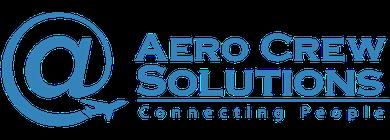 Aero Crew Solutions