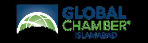Global Chamber Islamabad