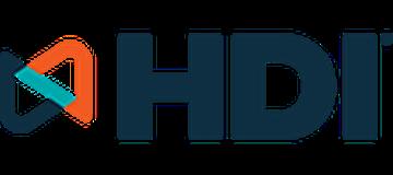 HDI Brickyard