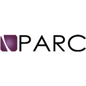 PARC Systems Inc. logo