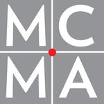 Michigan City Mainstreet Association