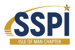 SSPI Isle of Man