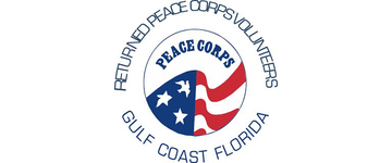 Returned Peace Corps Volunteers of Gulf Coast Florida