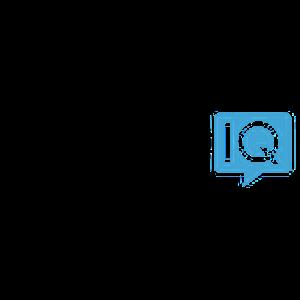 Telmediq logo