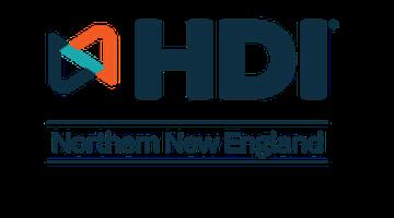 HDI Northern New England
