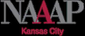 NAAAP Kansas City