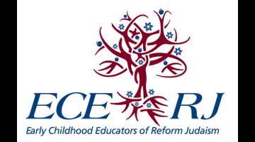 Early Childhood Educators of Reform Judaism