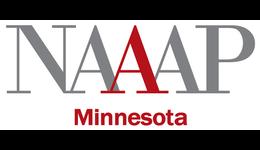 NAAAP Minnesota