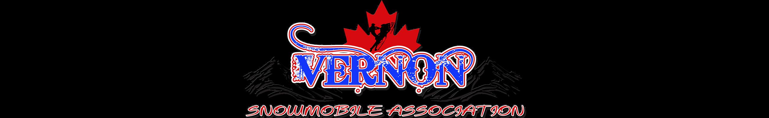 Vernon Snowmobile Association