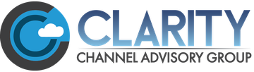 Clarity Channel - New Members