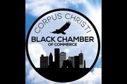 Corpus Christi Black Chamber of Commerce