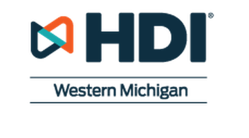HDI West Michigan