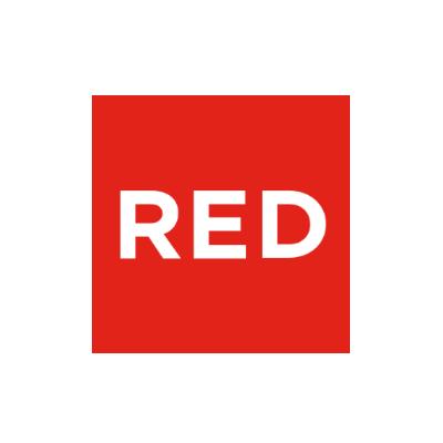 RED Academy Toronto