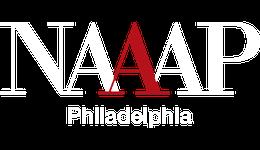 NAAAP Philadelphia