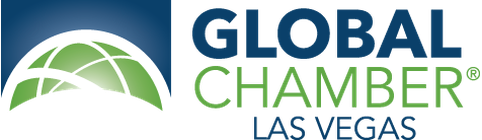 Global Chamber Las Vegas