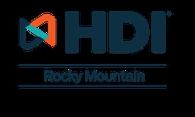 HDI Rocky Mountain
