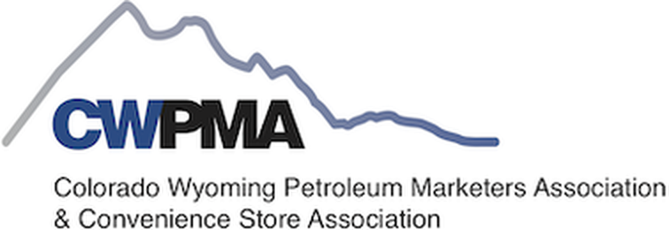 Colorado Wyoming Petroleum Marketers Association (CWPMA)