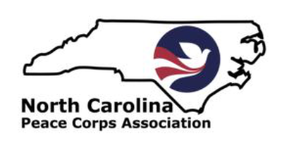North Carolina Peace Corps Association