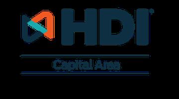 HDI Capital Area