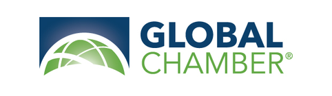 Global Chamber Indianapolis