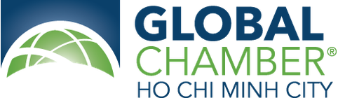 Global Chamber Ho Chi Minh City